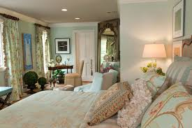 traditional homes and interiors traditional home magazine artistry interiors llc