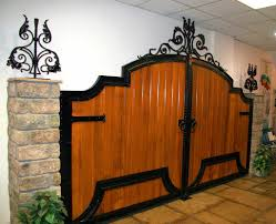 gate wooden gate designs diy wood gate fences and gates pictures
