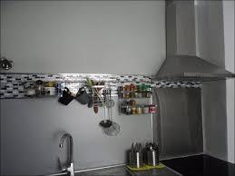 Cheap Peel And Stick Backsplash by Kitchen Backsplash Panels Cheap Peel And Stick Floor Tile Vinyl