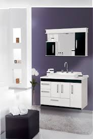 Small Bathroom Paint Ideas Bathroom Small Bathroom Color Palettehigh Class Master Bathroom