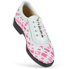 quirkin com golf shoes for women 01 cuteshoes shoes