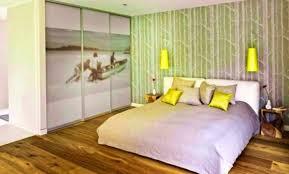 tapisserie moderne pour chambre papier peint moderne pour chambre adulte trendy papier peint