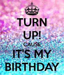 51 best birthdays images on pinterest birthdays birthday wishes