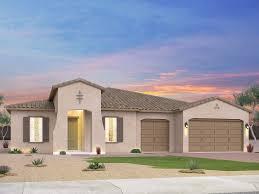 Rv Garage Cheyenne Rv Garage Available Model U2013 4br 4ba Homes For Sale In