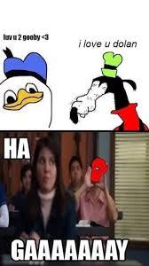 Gaaaaaay Meme - gaaaaaay ifunny