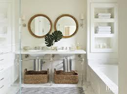 Coastal Bathroom Mirrors by 262 Best Decoração Banheiros Images On Pinterest Bathroom