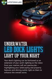 Underwater Landscape Lighting by 56 Best Underwater Boat Lighting Images On Pinterest Underwater