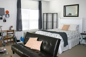 one bedroom apartments in statesboro ga studio s at caribe court caribe court
