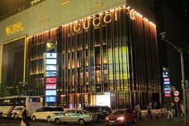 stores bureau is golden eagle retail limited hkg 3308 a value trap