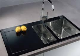 Kitchen Sinks By AUS VICTORIA ALBERT - Stainless steel kitchen sinks australia