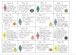25 christmas story bible ideas christmas