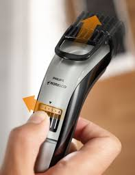 best beard trimmer 2017 best electric shaver review