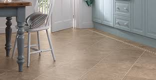 karndean luxury vinyl lvt on sale raleigh nc floors to go