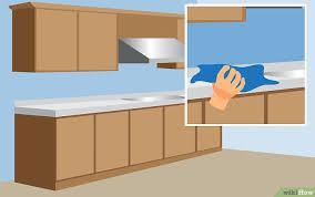 moucherons cuisine comment se débarrasser des moucherons dans la cuisine