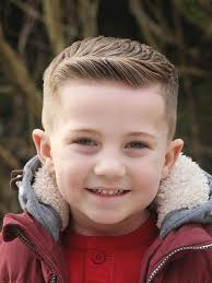 pompadour haircut toddler 50 cute toddler boy haircuts your kids will love toddler boys