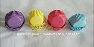 candy cups wholesale wholesale plain mini cupcake cases mini solid cupcake liners candy