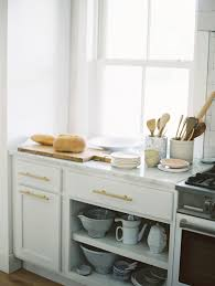 Best New Look For My Home Images On Pinterest Kitchen - My home furniture