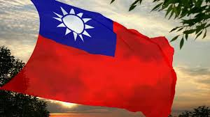 flag and anthem of the republic of china 1926 1928 youtube
