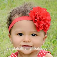 baby headband baby headband baby headband suppliers and manufacturers at
