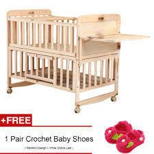 Orchard Sleigh Cot Toddler Bed White Baby Crib Ikea Malaysia Best Chairs Inc Glider Babies R Us