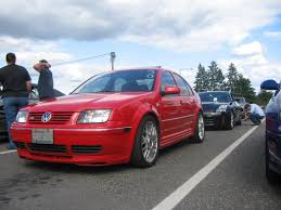 modified volkswagen jetta setrom art gallery modified vw jetta mk2 clx 1989