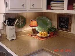 beadboard backsplash in kitchen best 25 removable backsplash ideas on easy backsplash