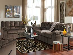 living room cafe julson cafe ultra plush living room set 266004