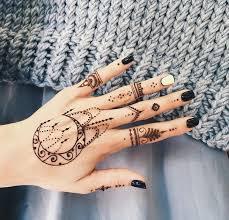 die besten 25 fußkettchen tattoo ideen auf pinterest