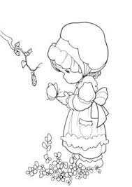 precious moments alphabet coloring pages coloring pages taking a bath coloring pages digi stamps