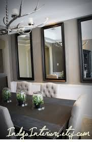 living room living room mirrors beautiful make a statement in the