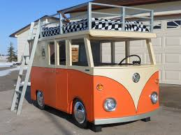 volkswagen van a couple interesting type 2 volkswagen van ideas my desultory blog