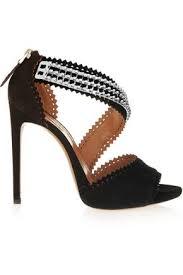 designer shoe sale designer shoes sale up to 70 the outnet