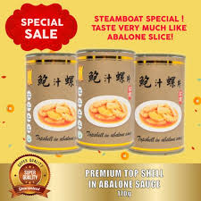 comment d馗orer sa cuisine bird nest made affordable with free delivery in singapore trusted