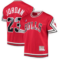 chicago bulls shirts buy bulls t shirt long sleeve tee custom