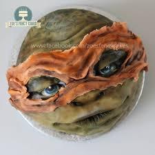 tmnt cake mutant turtles cake cakesdecor