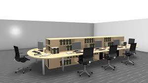21 cool office furniture cad yvotube com