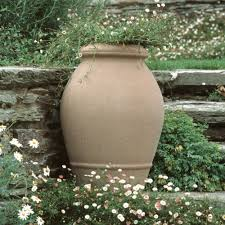 Large Planter Pot by Large Garden Planters Home Design Ideas And Pictures