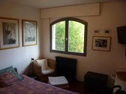 chambre a louer cergy pontoise location chambre entre particuliers 95 val d oise kiwiiz petites