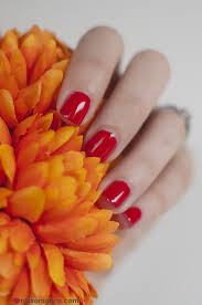 what is gel fx nails u2013 great photo blog about manicure 2017