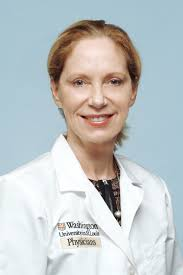 Susan J Barnes Susan E Mackinnon Washington University Physicians