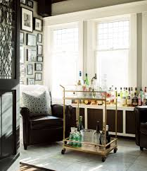 best image of preppy home decor all can download all guide and