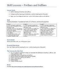 word games syllabication lesson plans u0026 worksheets