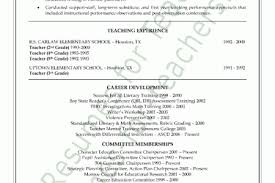 Assistant Principal Resume Sample by Assistant Principal Recommendation Letter Teacher To Principal
