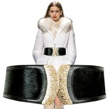 popular lady down dress coat buy cheap lady down dress coat lots