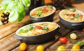 repas cuisine repas du soir pour diabétiques diététique et gourmand adapté aux
