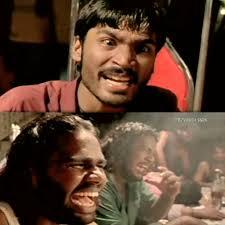 Movie Meme Generator - frequently used tamil meme templates vinithtrolls