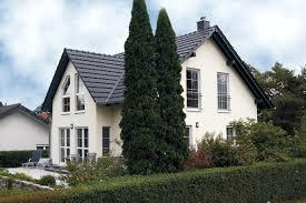 Haus U Einfamilienhaus Baureihe Maxx Fertighaus Ebh Haus Gmbh