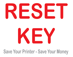 resetter epson l210 ziddu reset epson l380 waste ink pad counter printer reset keys
