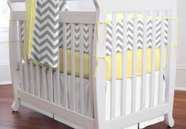 Porta Crib Bedding Set by Sensational Images Joss Charming Duwur Horrifying Isoh Favored