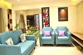 Small Living Room Designs India Design Ideas Inspiration Interiors - Interior design of house in india